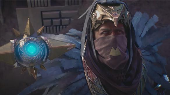 Destiny 2 Osiris_0