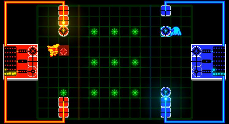 GameOpening