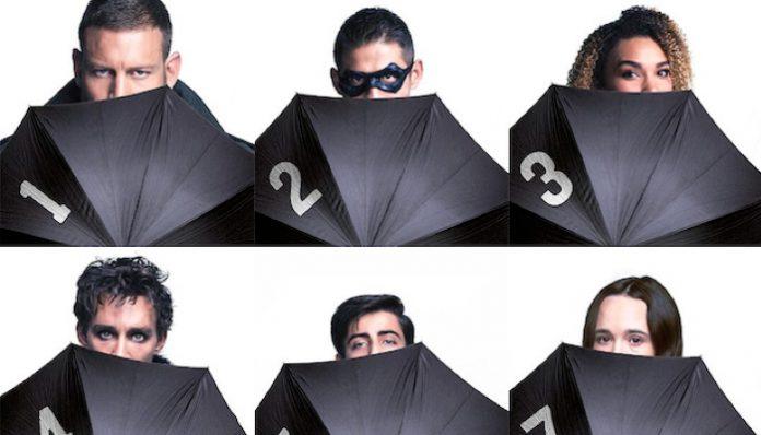 umbrella-academy-netflix-696x398
